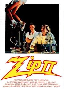 Uma Mistura Especial 2 - Poster / Capa / Cartaz - Oficial 1