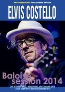 Elvis Costello no Baloise Session (Elvis Costello no Baloise Session)