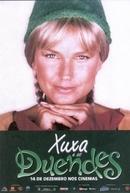 Xuxa e os Duendes (Xuxa e os Duendes)