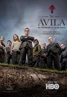 Sr. Ávila (1ª Temporada)