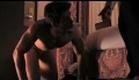 LIEBESRAUSCHEN - Französische Liebesgeschichten - Offizieller Trailer