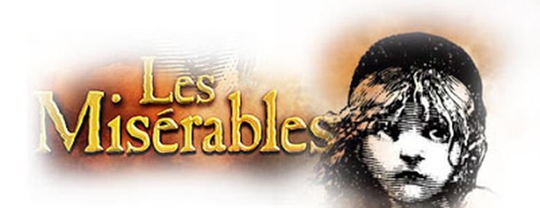 GARGALHANDO POR DENTRO: Notícia   Assista a 5 Cenas Incríveis De Os Miseráveis
