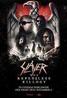 Slayer: The Repentless Killogy (Slayer: The Repentless Killogy)
