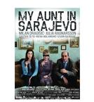 My Aunt in Sarajevo (Min faster i Sarajevo)