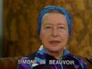 Simone de Beauvoir: Porque sou feminista (Porque sou feminista)