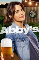 Abby's (1ª Temporada) (Abby's (Season 1))