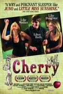 Cherry (Cherry)