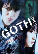 Goth (Gosu)