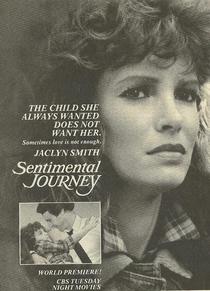Sentimental Journey  - Poster / Capa / Cartaz - Oficial 1
