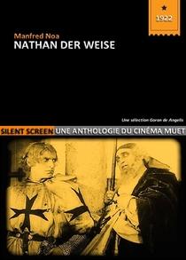 Nathan, o Sábio - Poster / Capa / Cartaz - Oficial 1
