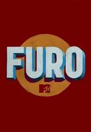 Furo MTV