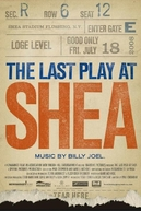 The Last Play at Shea (The Last Play at Shea)