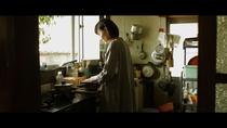 Como é bonita a manhã japonesa - Poster / Capa / Cartaz - Oficial 1
