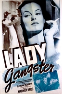 Mulher Gangster (Lady Gangster)