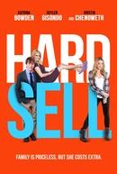 Fechando Negócio (Hard Sell)