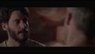 """Amor de Mis Amores"" Trailer Oficial"