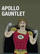 Apollo Gauntlet (Apollo Gauntlet)