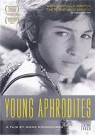 Jovens Afrodites (Mikres Afrodites)