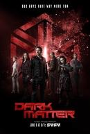 Dark Matter (3ª Temporada) (Dark Matter (Season 3))