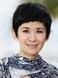 Sandra Ng Kwan Yue