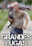 Grandes Fugas (1ª Temporada) (Breakout)