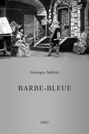 Barba Azul (Barbe-bleue)