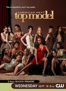 America's Next Top Model, Ciclo 7 (America's Next Top Model, Cycle 7)