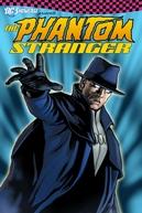 DC Showcase: Vingador Fantasma (DC Showcase: The Phantom Stranger)