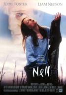Nell (Nell)