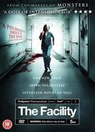 The Facility (The Facility)