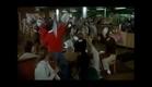 Animal House (1978) - trailer