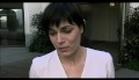"Trailer ""VALZER"" un film di Salvatore Maira - WWW.RBCASTING.COM"