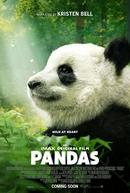Pandas (Pandas)