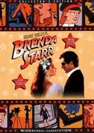 Brenda Starr (Brenda Starr)
