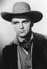 Henry Brandon (I)