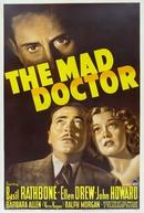 Em Face do Destino (The Mad Doctor)