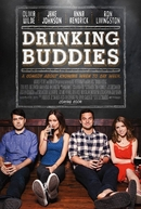 Um Brinde à Amizade (Drinking Buddies)
