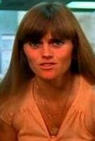 Sharon Taylor (I)