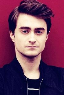 Daniel Radcliffe - Poster / Capa / Cartaz - Oficial 5