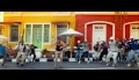 Dhinka Chika - Ready (2011) *BluRay* Music Videos