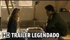 O Homem Mais Procurado Trailer Legendado (2014) HD