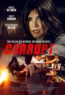Corrupt (Corrupt)