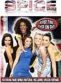 Spice Girls - Poster / Capa / Cartaz - Oficial 1