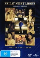 Friday Night Lights (1ª Temporada) (Friday Night Lights (Season 1))