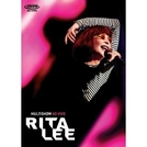 Multishow ao Vivo Rita Lee (Multishow ao Vivo Rita Lee)