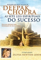 As Sete Leis Espirituais do Sucesso (The Seven Spiritual Laws of Success)