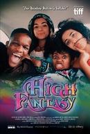 High Fantasy (High Fantasy)