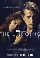 The Undoing: Já Devias Saber (1ª Temporada) (The Undoing (Season 1))