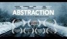 Abstraction (2013) - Official Trailer (Eric Roberts, Ken Davitian)