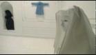 American Horror Story Asylum Season 2 Trailer